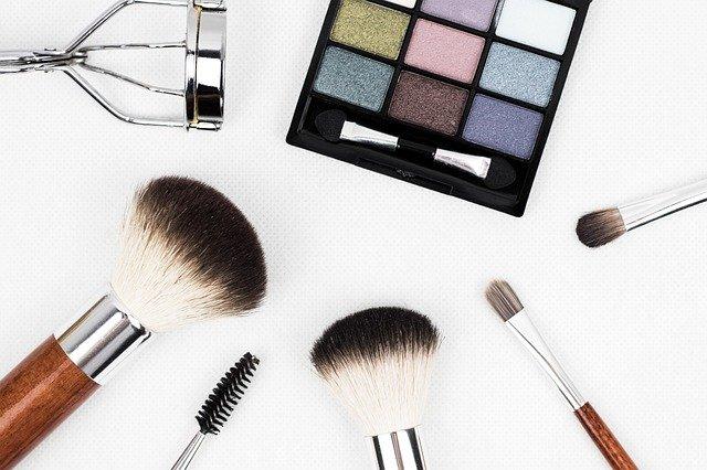 jak testowane są kosmetyki
